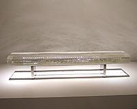 Dscf0875s