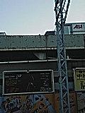 051012_164001.jpg